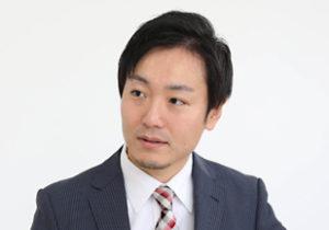 CEO_01
