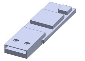 USB001-01