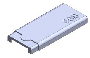 USB001-03