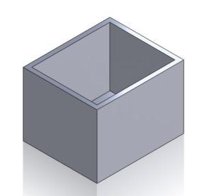 内径が基準の箱を作るには?