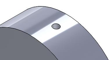 ana-03